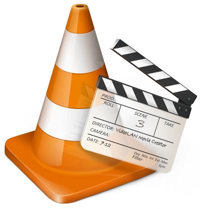 Альтернатива и похожие программы на Киностудию